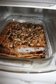 Refrigerate for 1 hour